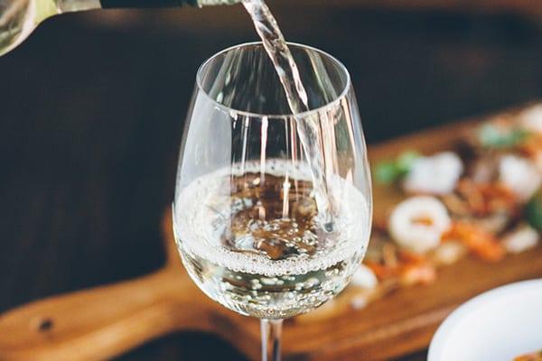 MWCo Wine List