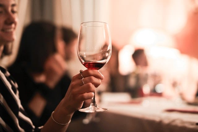 Top wine trends for 2019