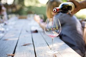 A beginner's guide to meat and wine pairing